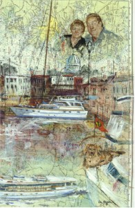 portrait-today-40th-anniv-annapolis-plus-their-boats